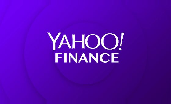 Добавить пресс-релиз на сайт Yahoo Finance India
