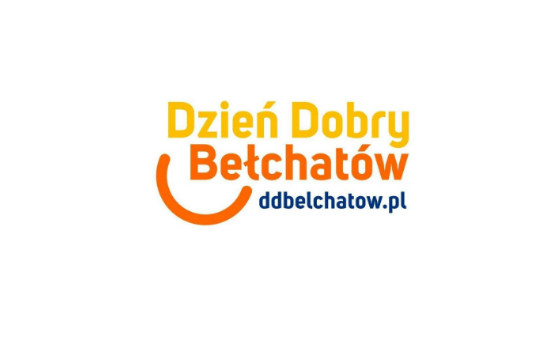 How to submit a press release to Dzien Dobry Belchatow
