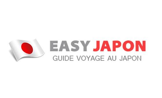 Добавить пресс-релиз на сайт Easy Japon