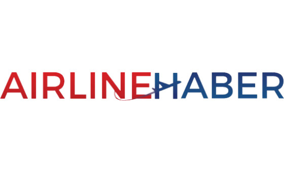 How to submit a press release to Airlinehaber.com