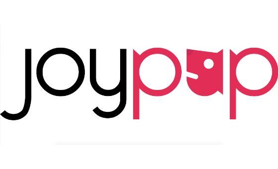 Joy Pup