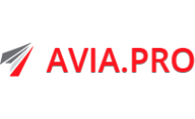Добавить пресс-релиз на сайт Avia.pro