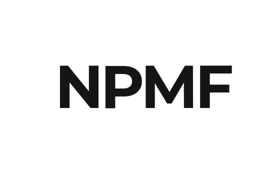 Добавить пресс-релиз на сайт Npmf.no