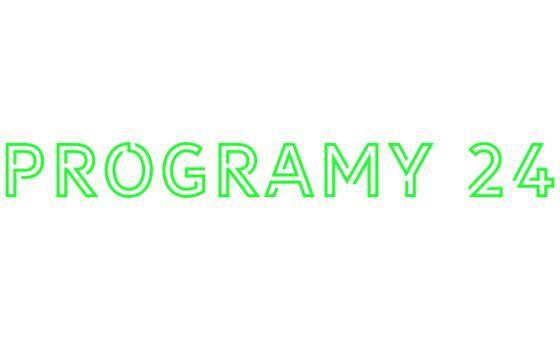 Добавить пресс-релиз на сайт Programy24.Eu