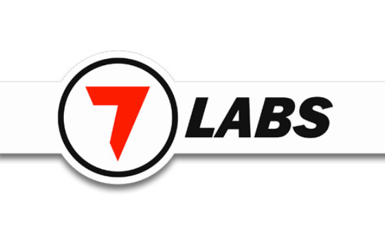 How to submit a press release to 7labs.io