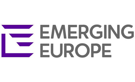 Добавить пресс-релиз на сайт Emerging Europe