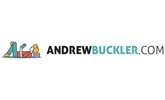 Andrewbuckler.com