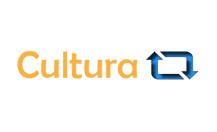 How to submit a press release to culturartsgeneralitat.es
