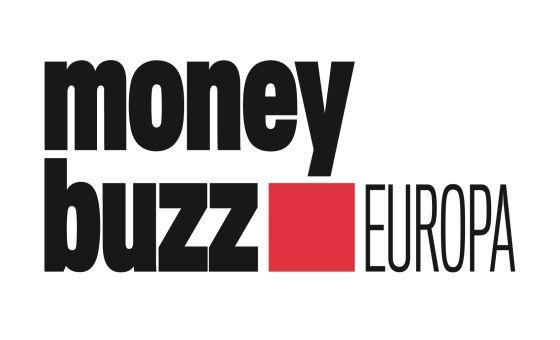 Moneybuzzeuropa.com