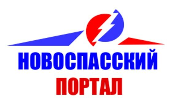 Novospasskoe-city.ru
