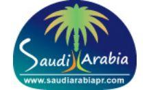 SaudiArabiaPR.com