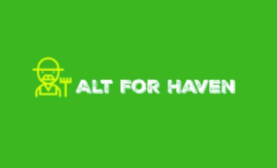 Добавить пресс-релиз на сайт Altforhaven.dk