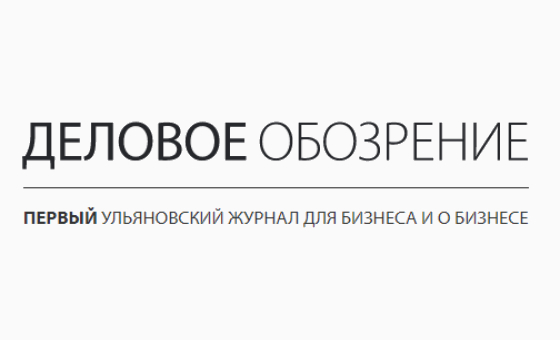 How to submit a press release to Uldelo.ru