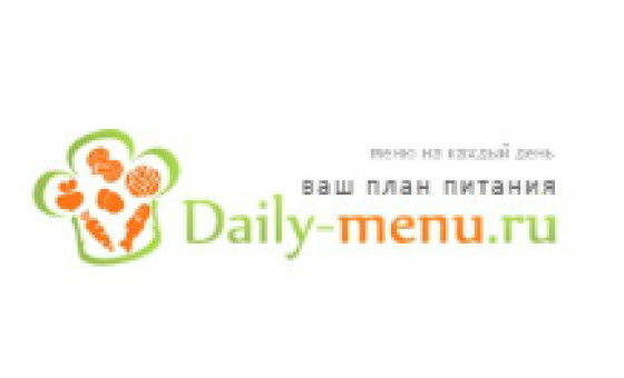 How to submit a press release to Daily-menu.ru