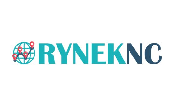 Добавить пресс-релиз на сайт Ryneknc.Pl