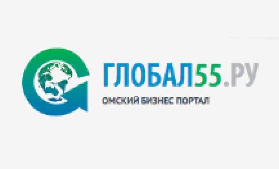 Добавить пресс-релиз на сайт Глобал55.ру