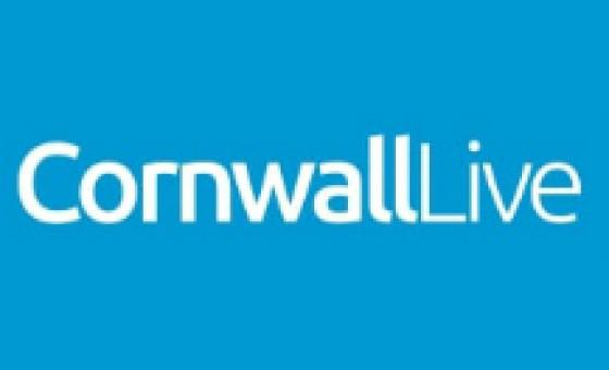 Добавить пресс-релиз на сайт Cornwall Live