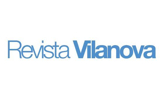 Revistavilanova.Com