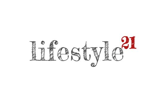 How to submit a press release to Lifestyle21.cz