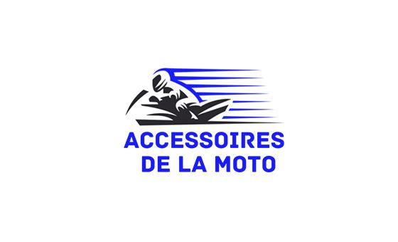 Добавить пресс-релиз на сайт Accessoires-de-la-moto.com