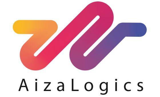 Добавить пресс-релиз на сайт Aizalogics.no