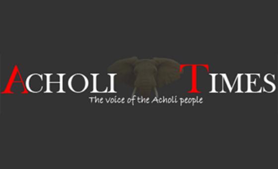 Acholi Times