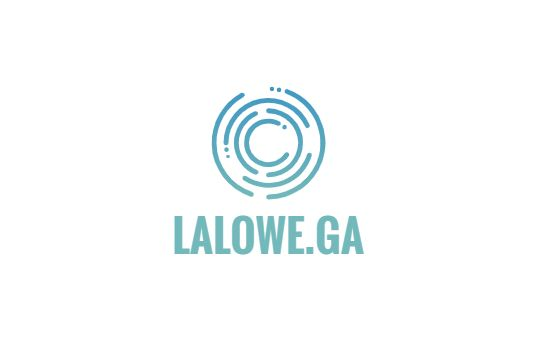 How to submit a press release to Lalowe.ga