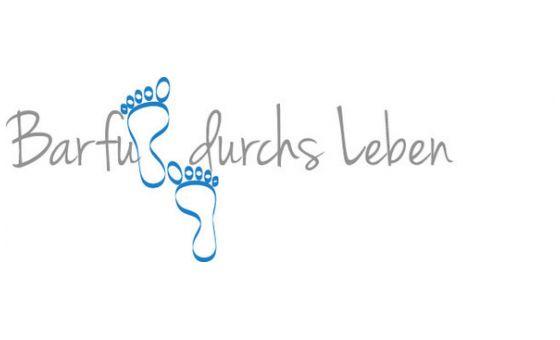 Добавить пресс-релиз на сайт Barfuss-Durchs-Leben.At
