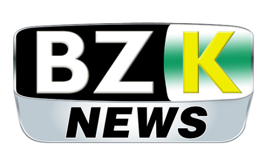 How to submit a press release to BZK NEWS