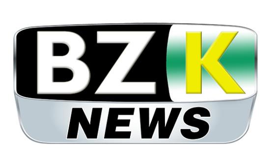 Добавить пресс-релиз на сайт BZK NEWS