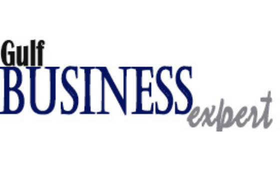 How to submit a press release to Gulfbusinessexpert.com