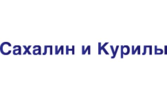 Добавить пресс-релиз на сайт Skr.su