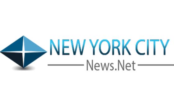 Добавить пресс-релиз на сайт New York City News