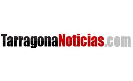 Tarragonanoticias.com