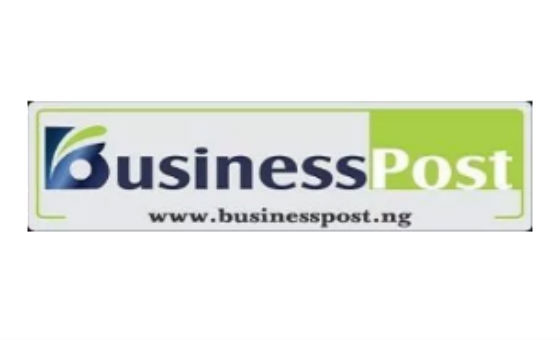Добавить пресс-релиз на сайт Business Post Nigeria
