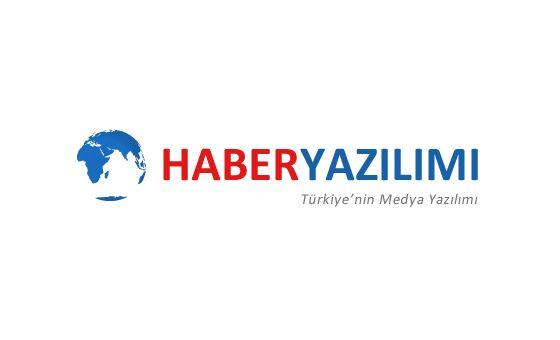 Добавить пресс-релиз на сайт Afyonbuyuksehir.Com