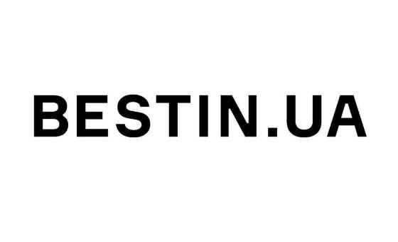 Добавить пресс-релиз на сайт BESTIN.UA