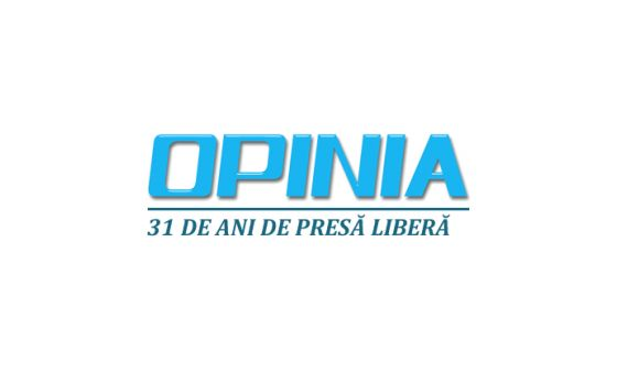 How to submit a press release to Opiniabuzau.Ro
