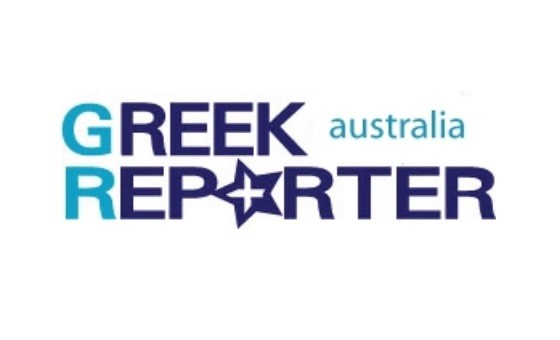 How to submit a press release to Au.greekreporter.com