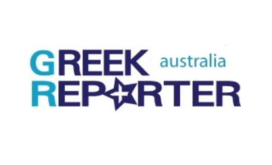 Добавить пресс-релиз на сайт Au.greekreporter.com
