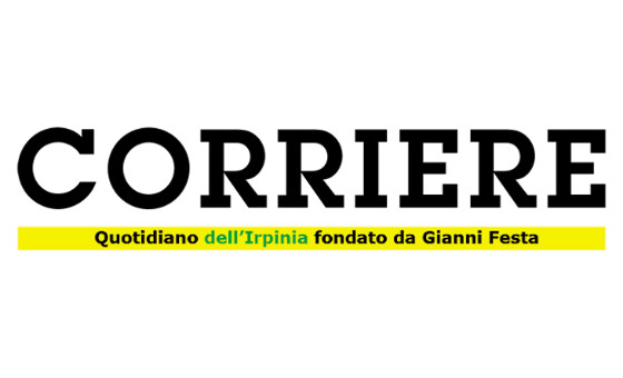 Добавить пресс-релиз на сайт Corriereirpinia