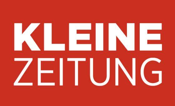 Добавить пресс-релиз на сайт Kleinezeitung.at