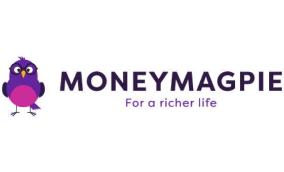 How to submit a press release to MoneyMagpie.com