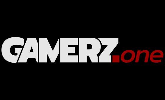 Gamerz.One