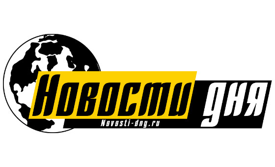 Novosti-dny.ru