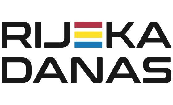Добавить пресс-релиз на сайт Rijekadanas.Com