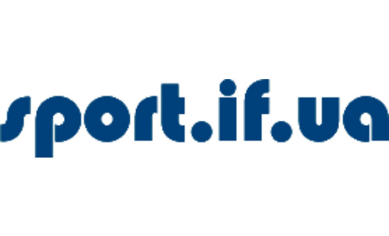 How to submit a press release to Sport.if.ua