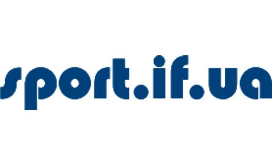Добавить пресс-релиз на сайт Sport.if.ua