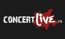 Добавить пресс-релиз на сайт Concertlive.fr