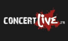 How to submit a press release to Concertlive.fr